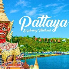 Pattaya Tour Package 4 Night - 5 Day (Pattaya Special 4 Star Package)