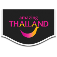 Thailand Tour Package 4 Night - 5 Day (Bangkok & Pattaya 3 Star Hotel)