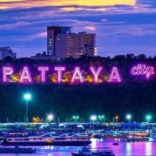Thailand Tour Package 4 Night - 5 Day (Pattaya Special 3 Star Package)